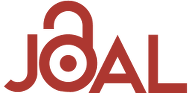 JOAL logo